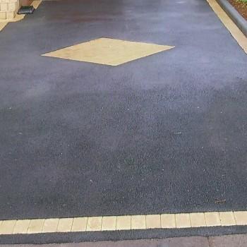 JP-Surfacing-Resurfaced-Driveway