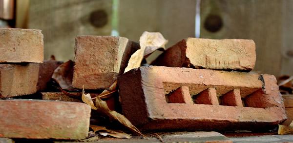 brick_pile