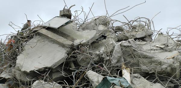 mountain-of-rubble